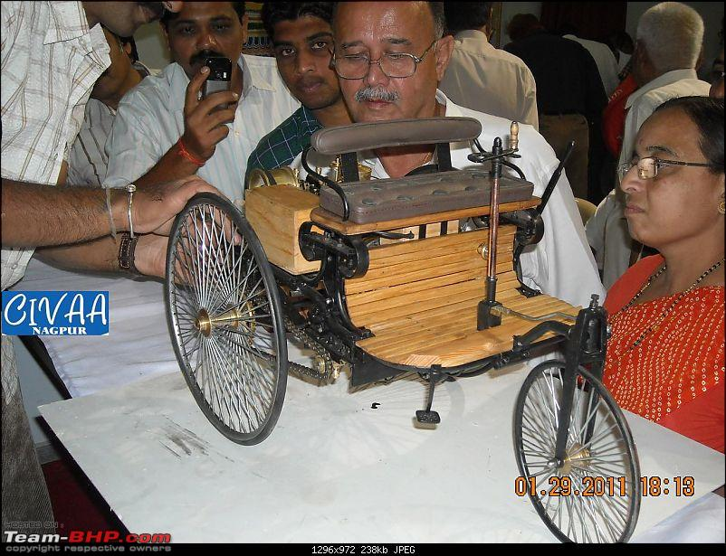 Central India Vintage Automotive Association (CIVAA) - News and Events-civaa-29th-jan-2011-093.jpg