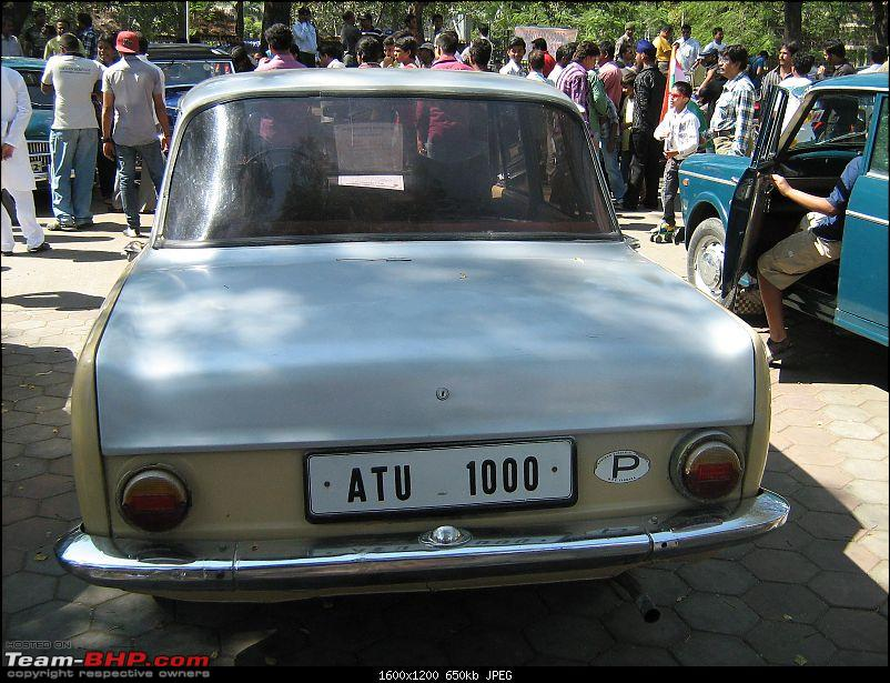 Vintage Rallies & Shows in India-img_8163.jpg