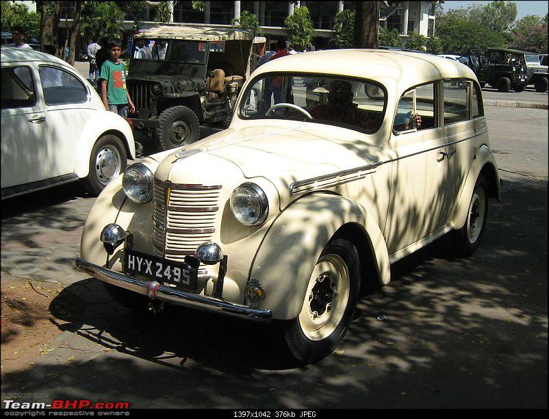 Vintage Rallies & Shows in India-img_8167.jpg