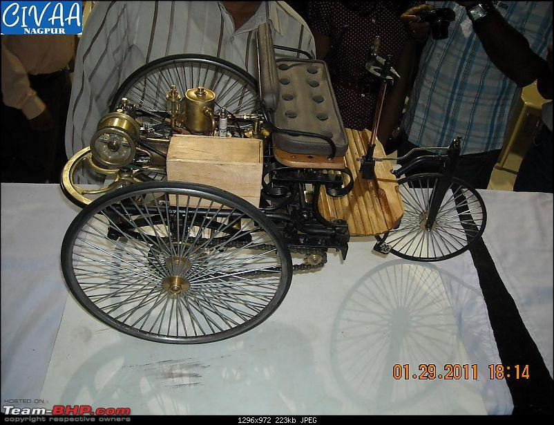 Central India Vintage Automotive Association (CIVAA) - News and Events-civaa-29th-jan-2011-097.jpg