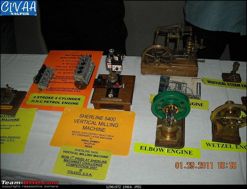 Central India Vintage Automotive Association (CIVAA) - News and Events-civaa-29th-jan-2011-102.jpg