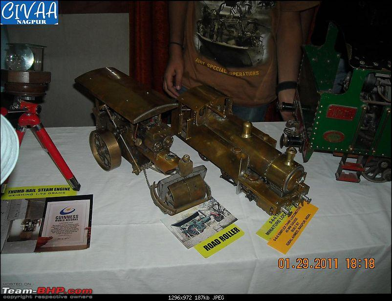 Central India Vintage Automotive Association (CIVAA) - News and Events-civaa-29th-jan-2011-103.jpg