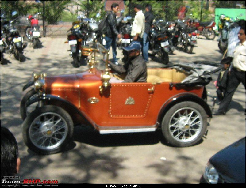Vintage Rallies & Shows in India-img_8205.jpg
