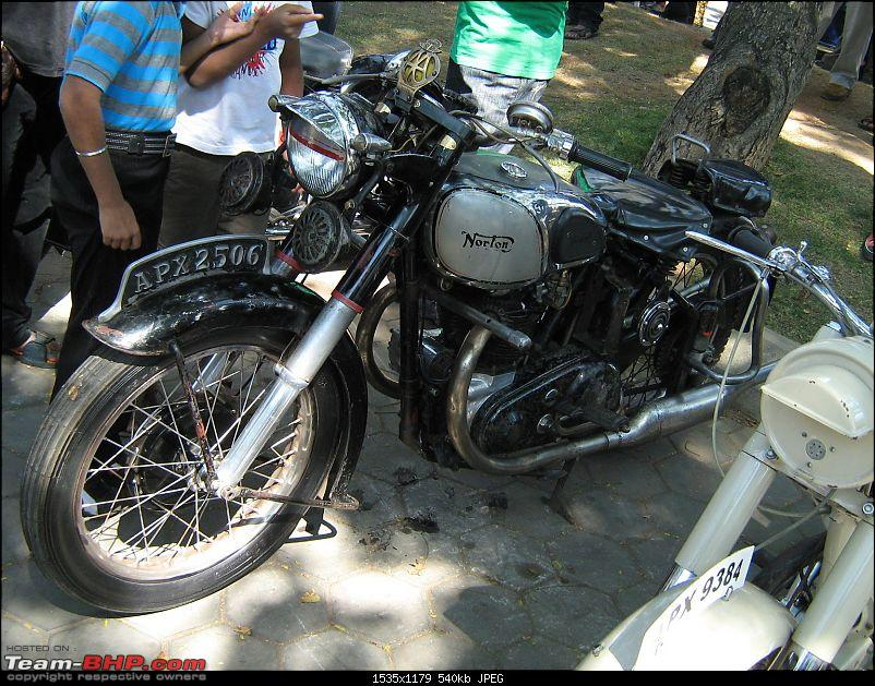 Vintage Rallies & Shows in India-img_8176.jpg