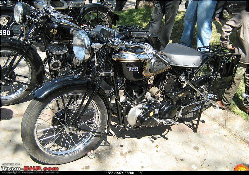 Vintage Rallies & Shows in India-img_8201.jpg