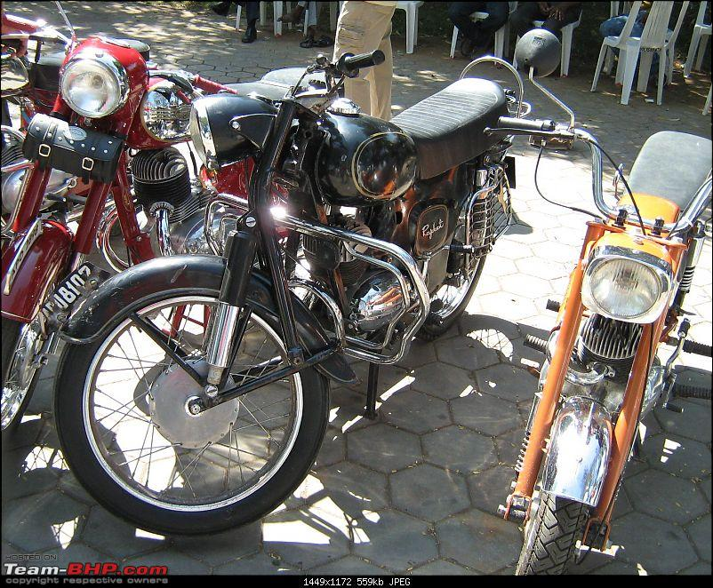 Vintage Rallies & Shows in India-img_8180.jpg