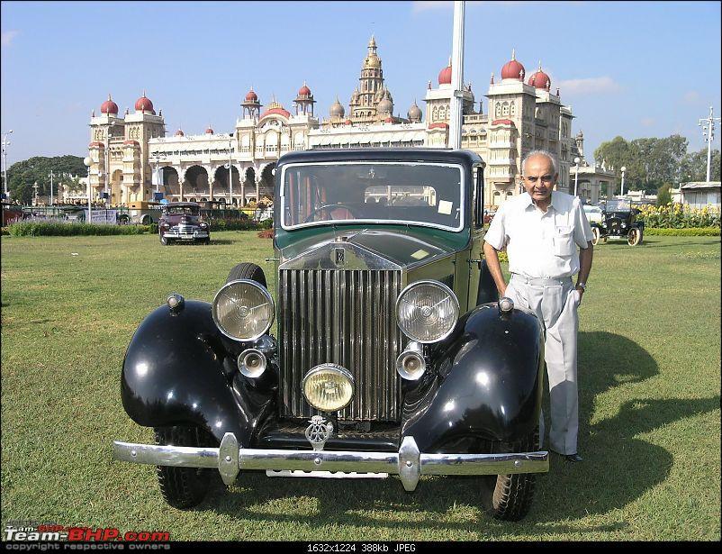 Classic Rolls Royces in India-rolls30.jpg