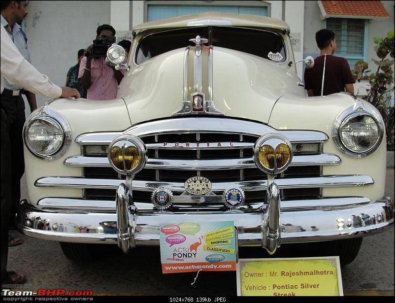 Vintage Rallies & Shows in India-dsc00834-medium.jpg