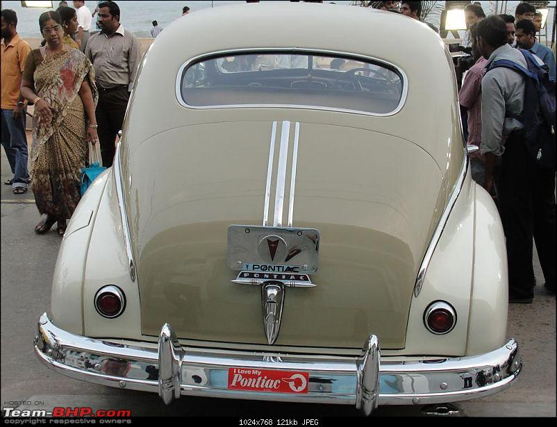 Vintage Rallies & Shows in India-dsc00836-medium.jpg