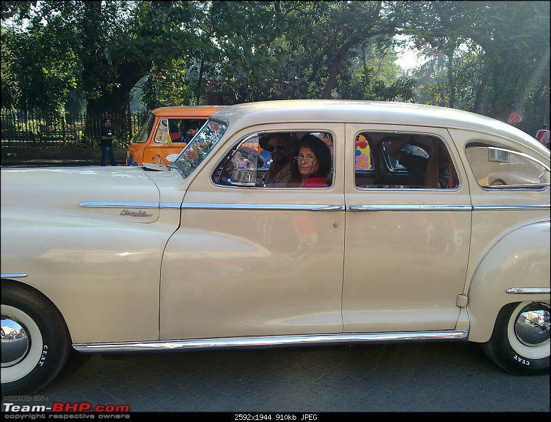 2011 Vintage Car & Motorcycle Fiesta (Mumbai, 30th Jan 2011)-300120112513.jpg