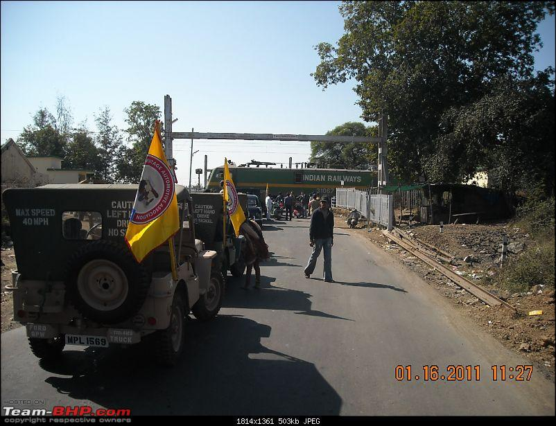 Central India Vintage Automotive Association (CIVAA) - News and Events-civaa-16th-jan-2011-007.jpg