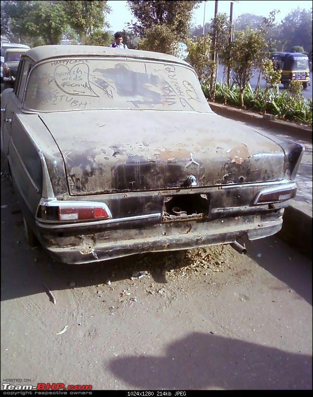 Rust In Pieces... Pics of Disintegrating Classic & Vintage Cars-mb-heckflosse-w110_2.jpg