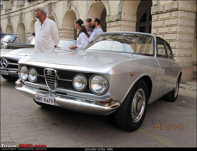 2011 Vintage Car & Motorcycle Fiesta (Mumbai, 30th Jan 2011)-alfa01.jpg
