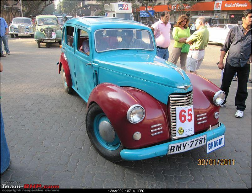 2011 Vintage Car & Motorcycle Fiesta (Mumbai, 30th Jan 2011)-hillman01.jpg