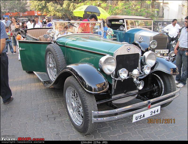 2011 Vintage Car & Motorcycle Fiesta (Mumbai, 30th Jan 2011)-lancia01.jpg