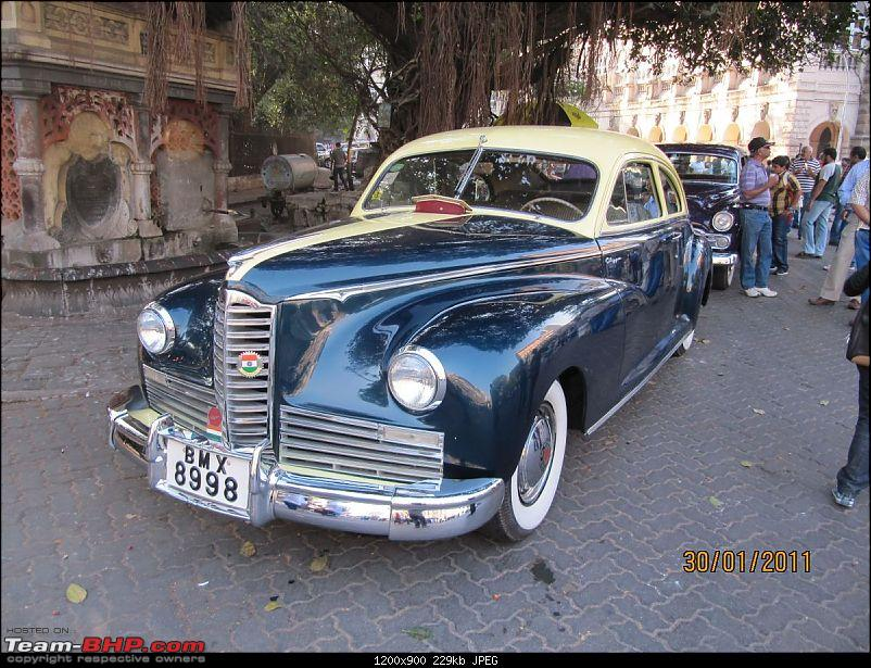 2011 Vintage Car & Motorcycle Fiesta (Mumbai, 30th Jan 2011)-packard01.jpg