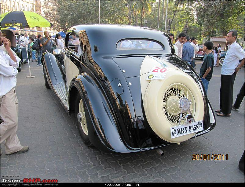 2011 Vintage Car & Motorcycle Fiesta (Mumbai, 30th Jan 2011)-rolls03.jpg