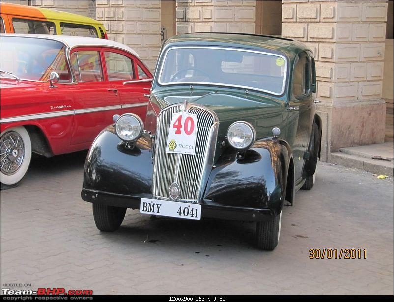 2011 Vintage Car & Motorcycle Fiesta (Mumbai, 30th Jan 2011)-standard01.jpg
