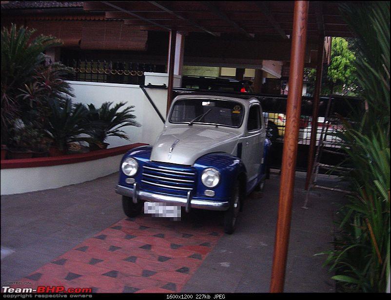 Classics of Travancore, Cochin and Malabar-dsc04851.jpg