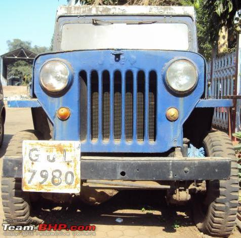 Name:  1972MMCj3bJEEPForSale.jpg