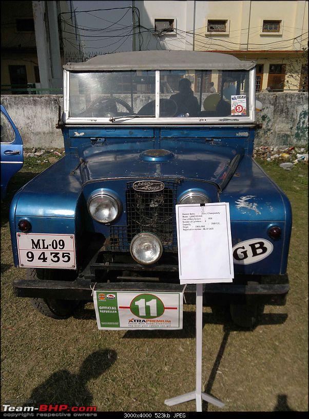 2011 Guwahati Vintage Car rally photologue-san214.jpg