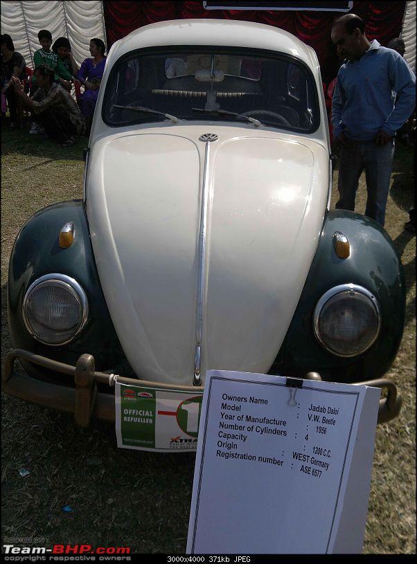 2011 Guwahati Vintage Car rally photologue-san229.jpg