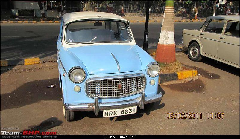 Fiat Classic Car Club - Mumbai-img_4565.jpg