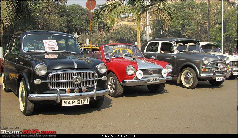 Fiat Classic Car Club - Mumbai-img_4572.jpg