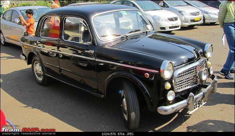 Fiat Classic Car Club - Mumbai-img_4685.jpg
