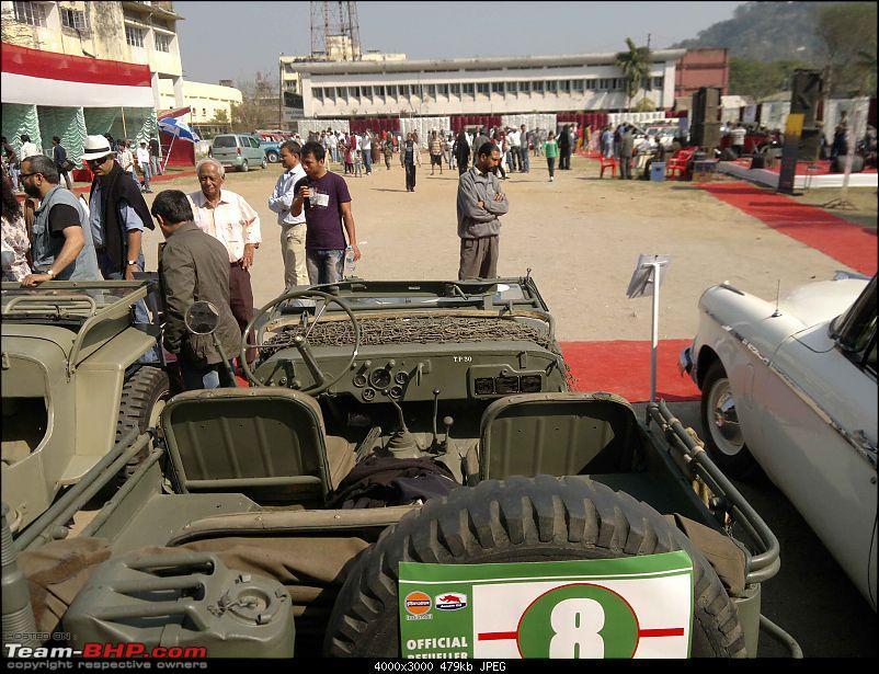 2011 Guwahati Vintage Car rally photologue-san233.jpg