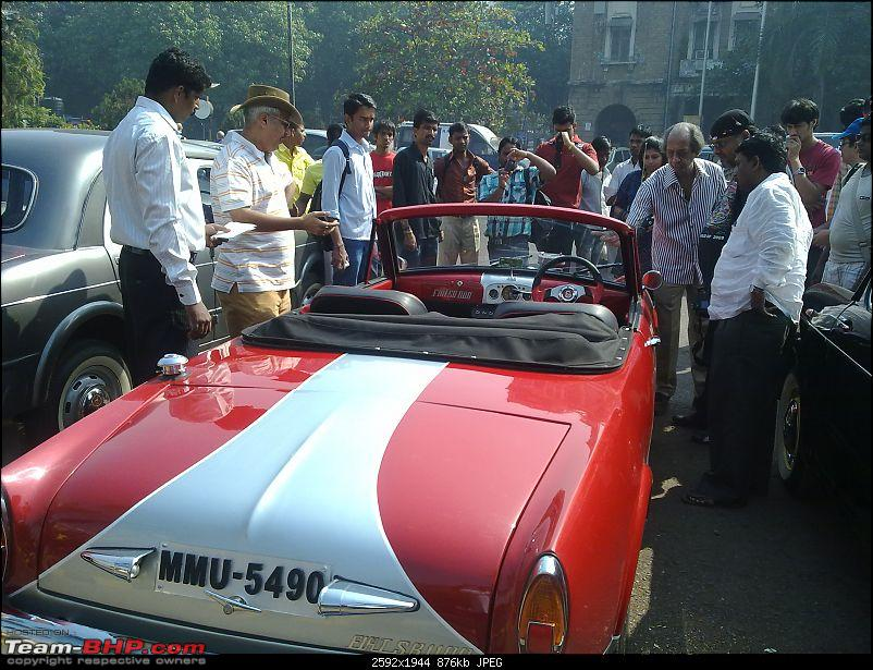 Fiat Classic Car Club - Mumbai-060220112651.jpg