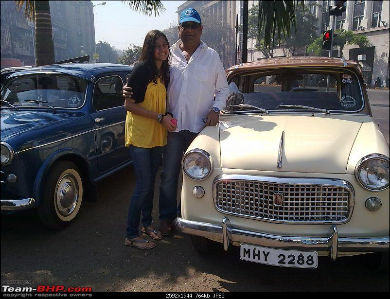 Fiat Classic Car Club - Mumbai-060220112675.jpg