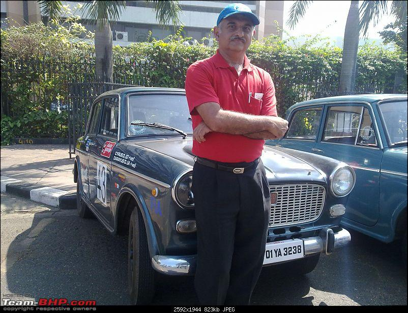 Fiat Classic Car Club - Mumbai-060220112759.jpg