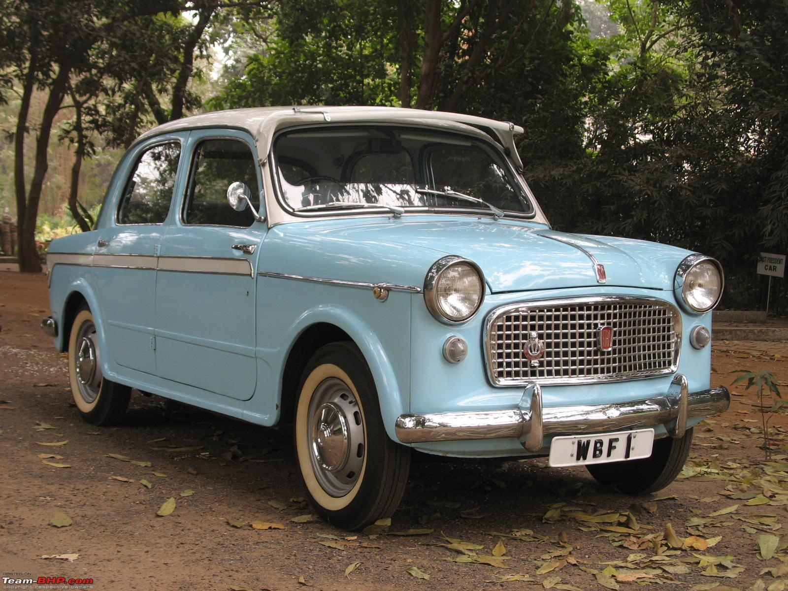 Most Affordable Classic Cars Uk