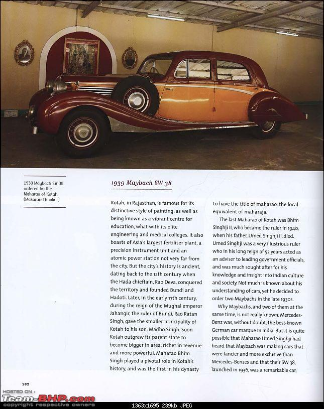 Book Review : The Maharajas & Their Magnificent Motor Cars-getimage1.jpeg