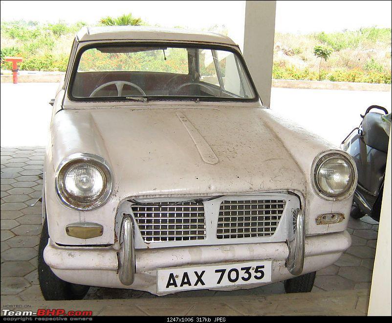 Standard cars in India-img_0491.jpg