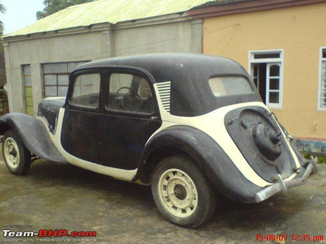 Name:  citroen2.jpg