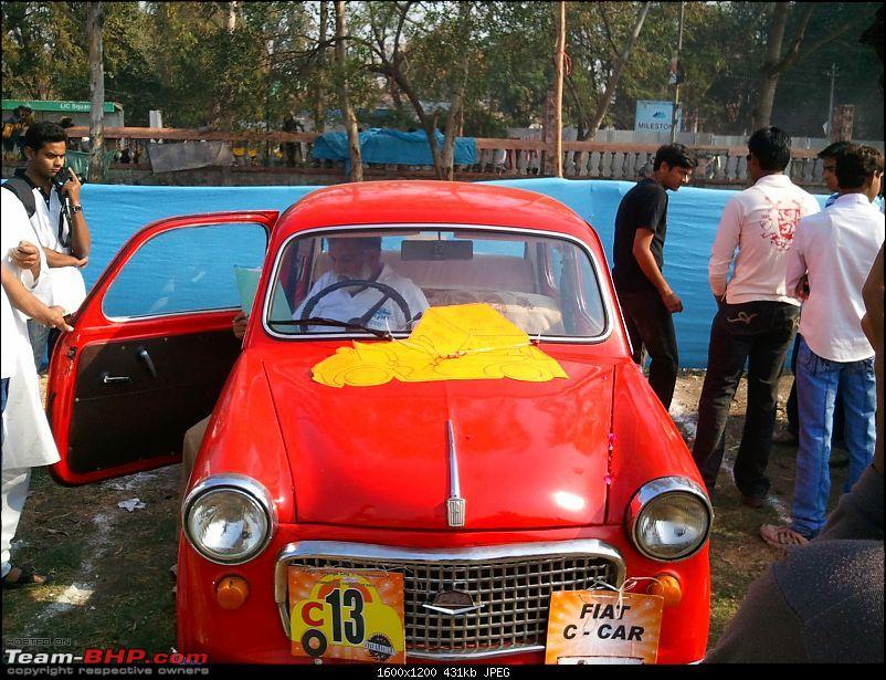 Nagpur Vintage Car Rally on 13th February, 2011-photo0705-1600x1200.jpg
