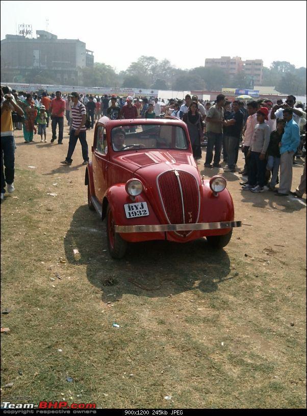 Nagpur Vintage Car Rally on 13th February, 2011-photo0769-1600x1200.jpg