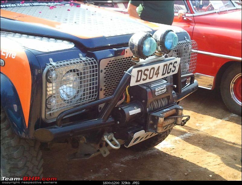 Nagpur Vintage Car Rally on 13th February, 2011-photo0729-1600x1200.jpg