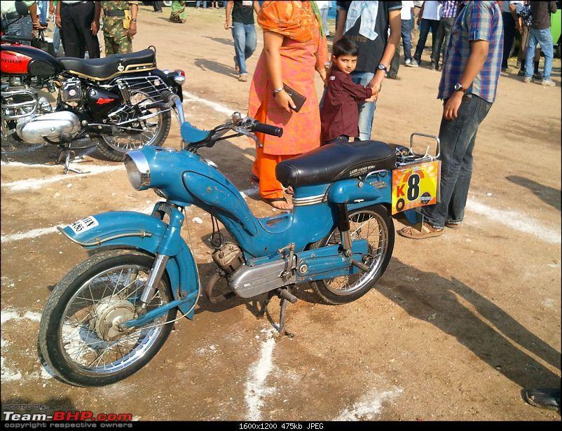 Nagpur Vintage Car Rally on 13th February, 2011-photo0718-1600x1200.jpg