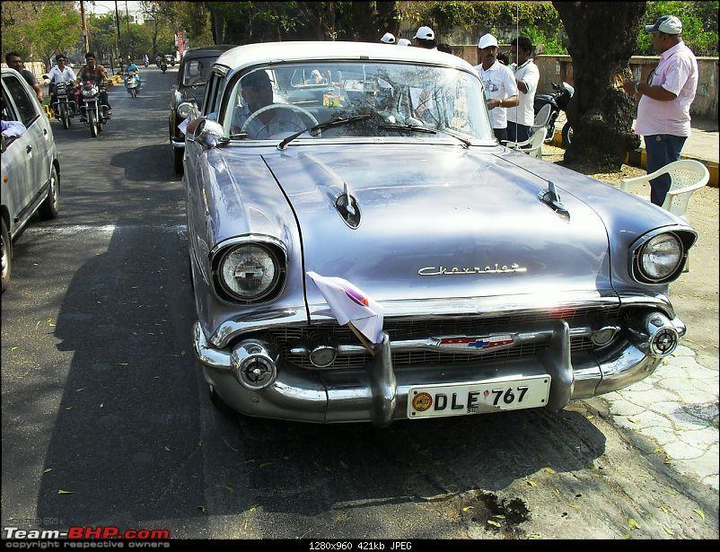 Nagpur Vintage Car Rally on 13th February, 2011-sdc11144.jpg
