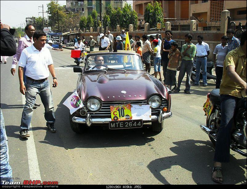 Nagpur Vintage Car Rally on 13th February, 2011-sdc11123.jpg