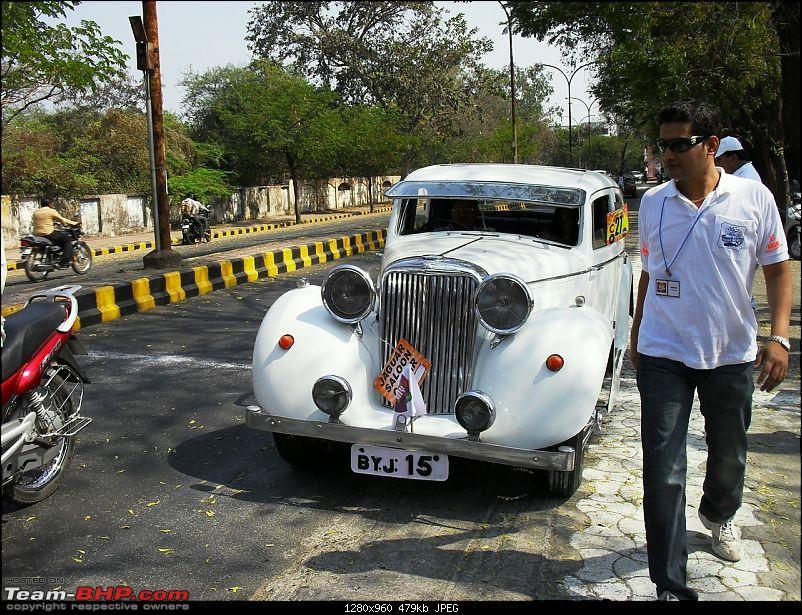Nagpur Vintage Car Rally on 13th February, 2011-sdc11147.jpg