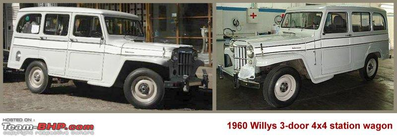 Name:  1960Willys3doorwagon.jpg