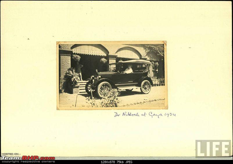 Nostalgic automotive pictures including our family's cars-british_in_india_10.jpg