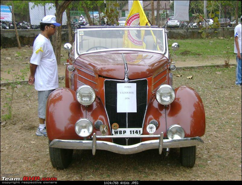 Central India Vintage Automotive Association (CIVAA) - News and Events-dsc06820.jpg