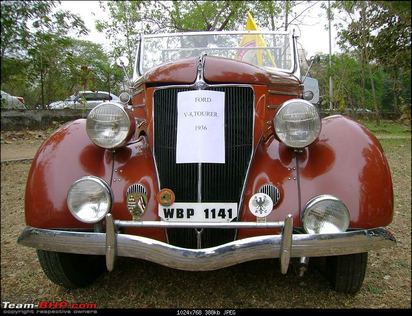 Central India Vintage Automotive Association (CIVAA) - News and Events-dsc06821.jpg