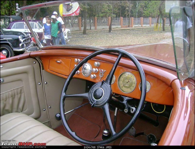 Central India Vintage Automotive Association (CIVAA) - News and Events-dsc06822.jpg