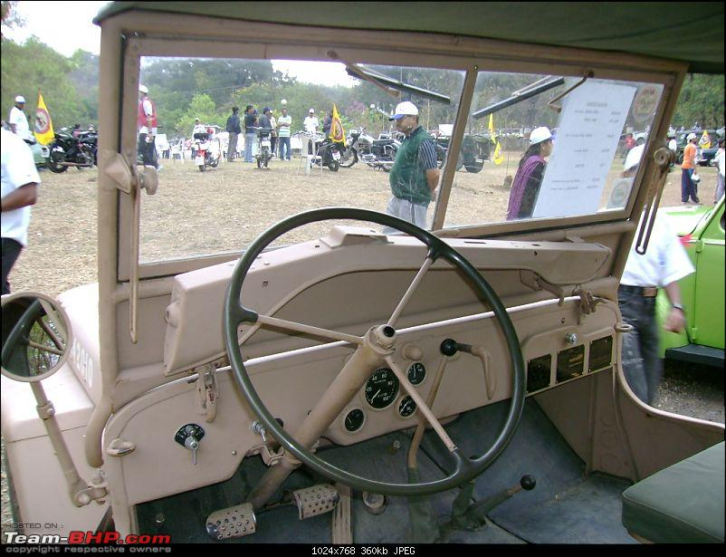 Central India Vintage Automotive Association (CIVAA) - News and Events-dsc06826.jpg